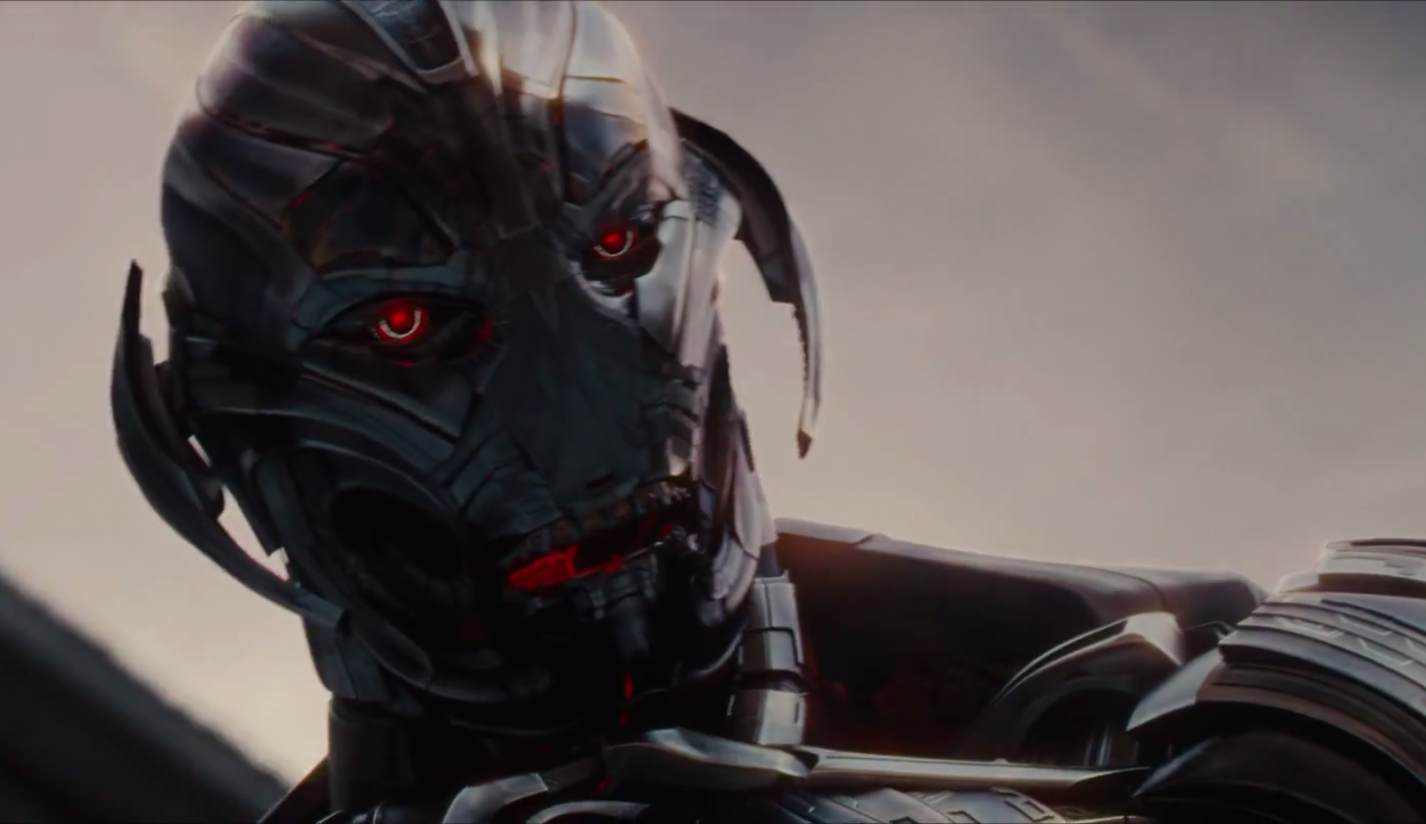 The avengers age of ultron release date in Melbourne